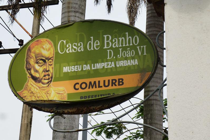 Porto do Rio d6d925c902789