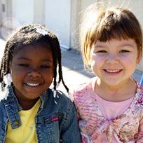 Brincar na Rua / Foto: FreeImages.com