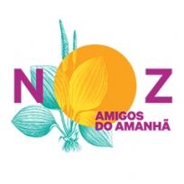 Noz - O Programa de Amigos do Museu do Amanhã