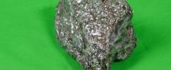 Conceito de Simetria embasou a compreensão dos sólidos, como diamantes, rochas e metais