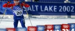 Jogos Olímpicos de Salt Lake City em 2002, certificados como neutros climaticamente / Foto: Pixabay